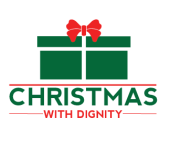 Christmas with Dignity.logo for web use only_color logo