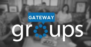 gateway-groups