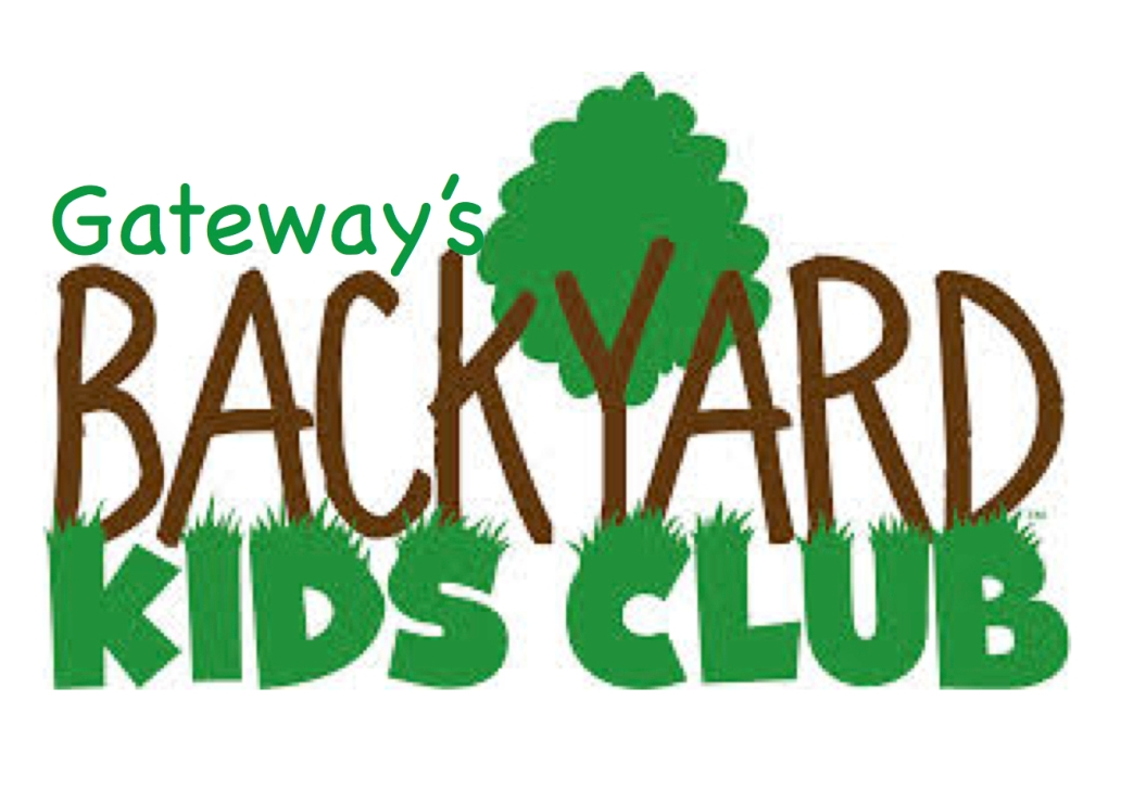 gateways kids club
