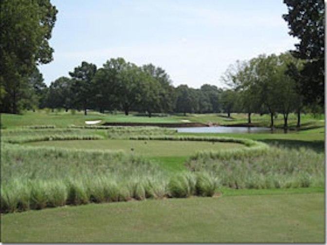 golfcourse_280