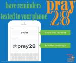 pray28 text-02