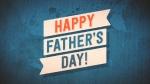 Happy_Fathers_Day_Denim_Still_HD