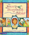 The Storybook Bible
