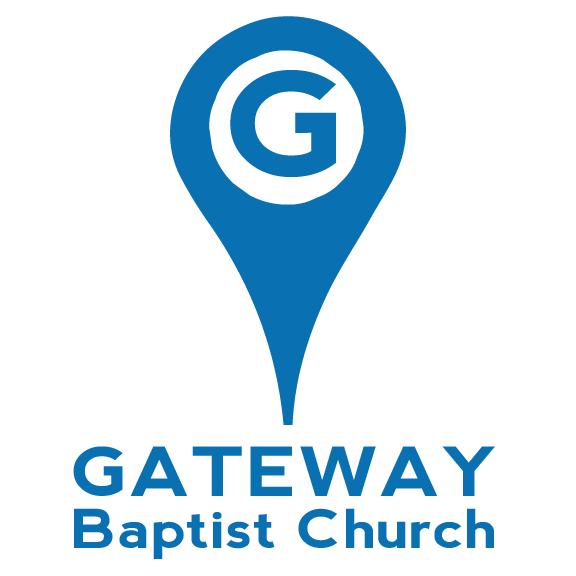 Gateway Tipton» podcast