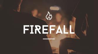 firefall-1