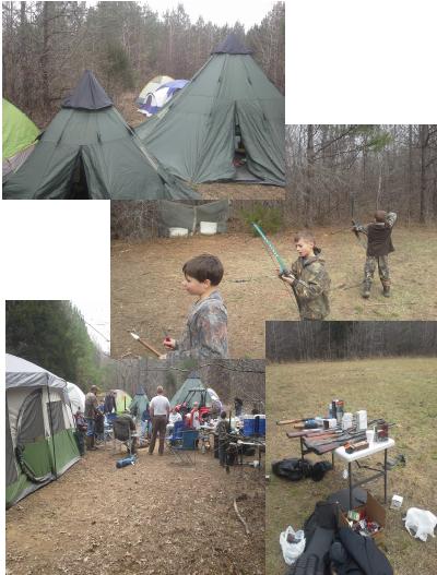 winter-camping-2