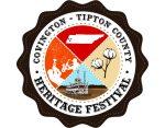 Covington-Tipton-Co-Heritage-Festival-LOGO_ORANGE_A-2--1024x803