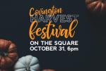 Harvest Fest for web